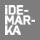 idemarka tasarım lab